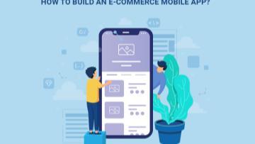 10 نکته طلایی توسعه اپ موبایل برای افزایش سود