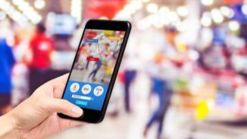 5 عامل رواج اپلیکیشن های موبایل در سال 2021