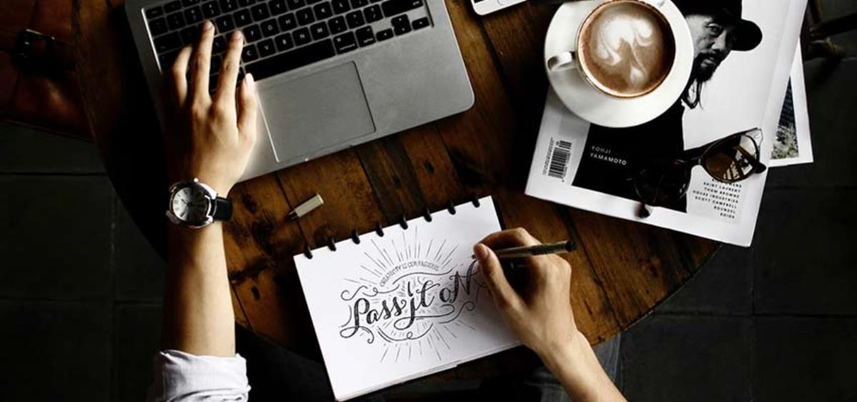 طراحی وب و یا توسعه وب: کدام برای شما مناسب است؟