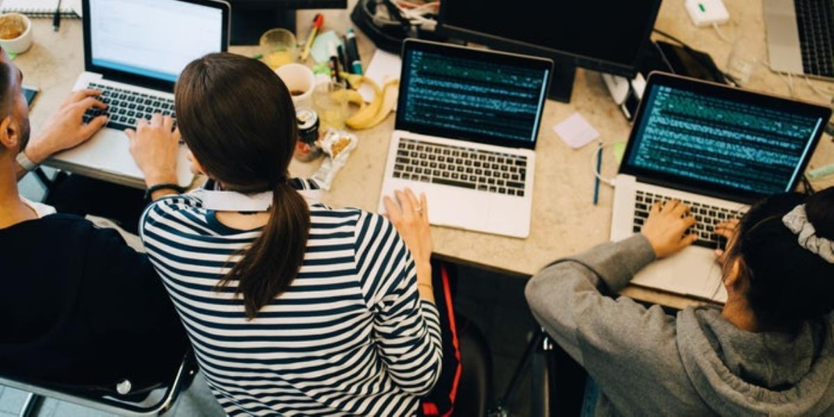 سه توانایی که صنعت نرم افزار نیاز دارد تا بحران استعداد توسعه دهندگان را حل کند