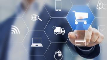 آخرین فن آوری های اقتصادی برای آینده
