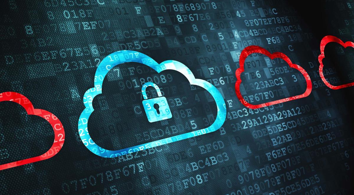 7 راه برای ارتقای امنیت سایت بدون تغییر UX
