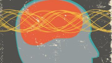 27 راهکار تست شده برای طراحی سایت کارآمد