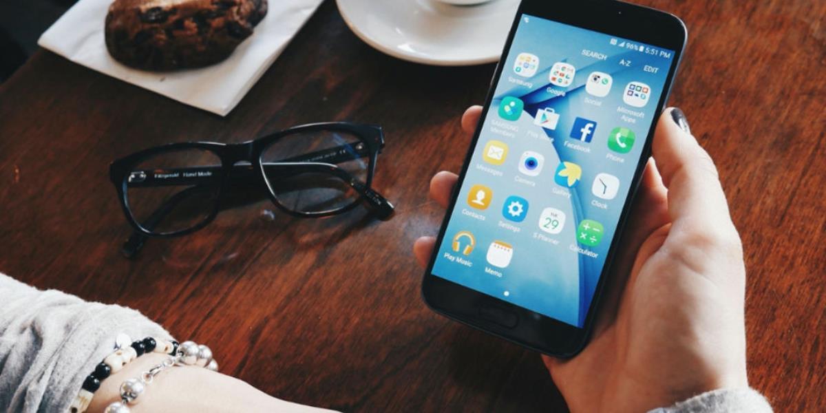 3 روش برای حفظ کاربران اپلیکیشن با شخصی سازی اپلیکیشن