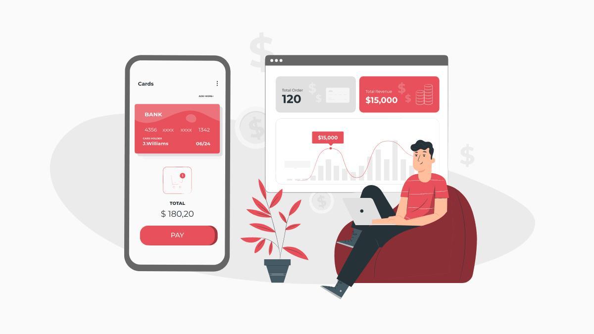 چطور یک طرح تجاری برای اپلیکیشن موبایل بنویسیم؟