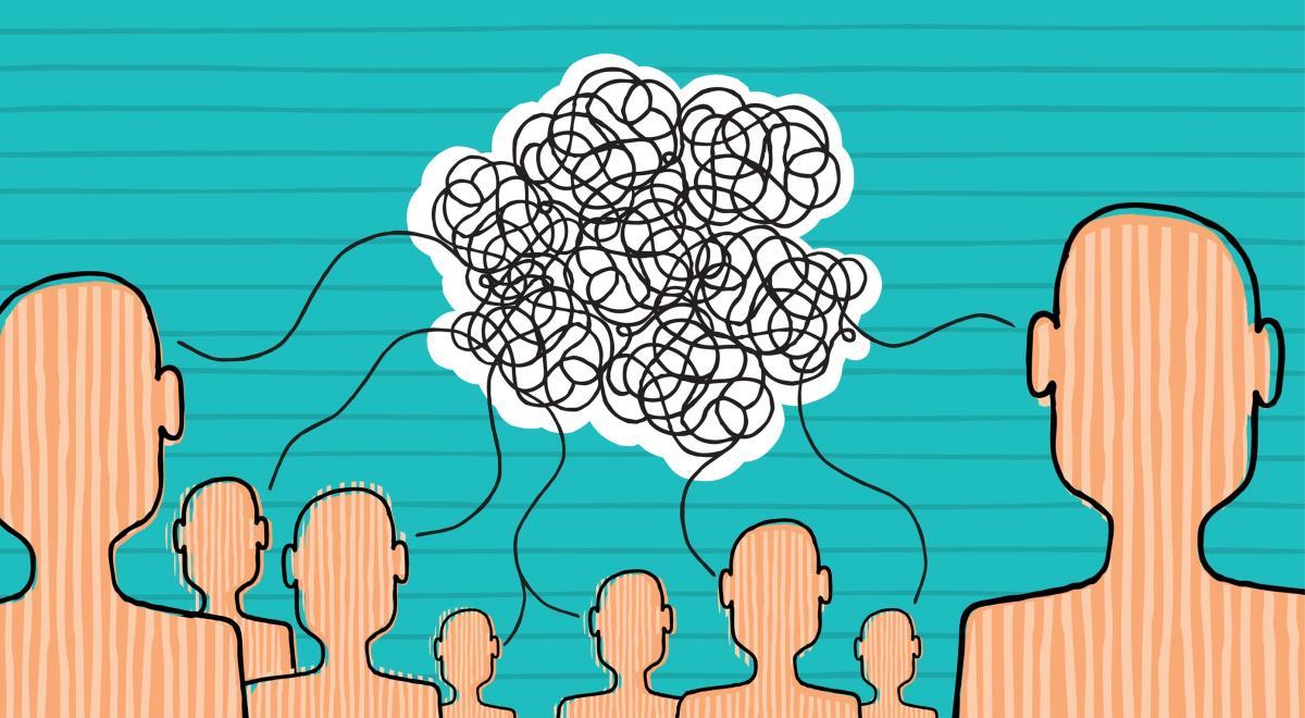6 راه همکاری برای طراحی بهتر