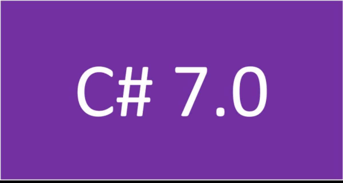 کاربردهای Expression – Bodied در C# 7.0