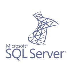 اس کیو ال سرور Sql Server