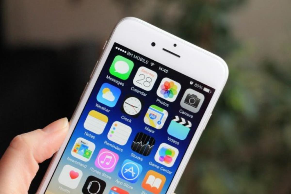 چرا امروزه توسعه برنامه تلفن همراه مهم است؟