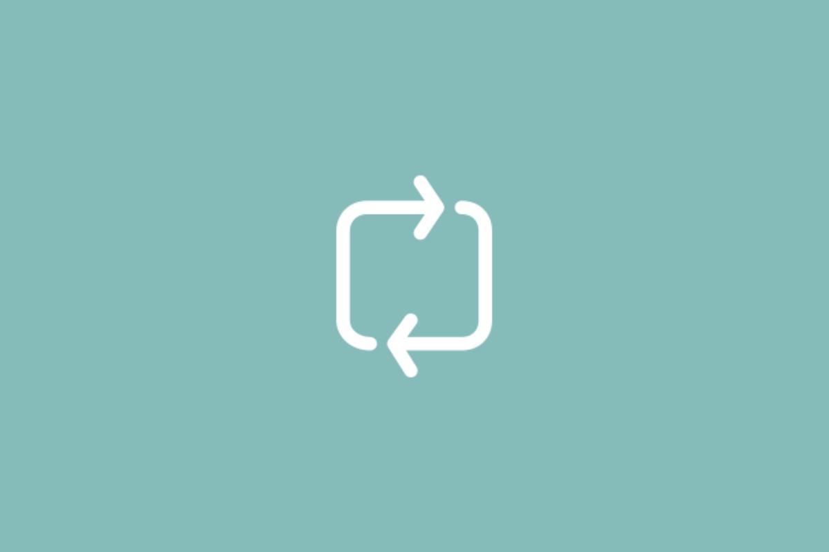 طراحی سایت هولستیک چیست ؟
