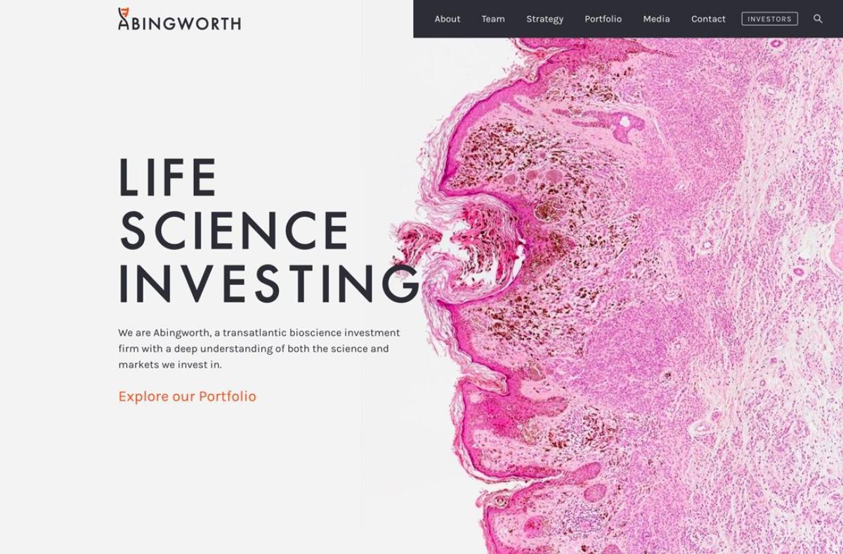 طراحی سایت با تمرکز روی محتوا