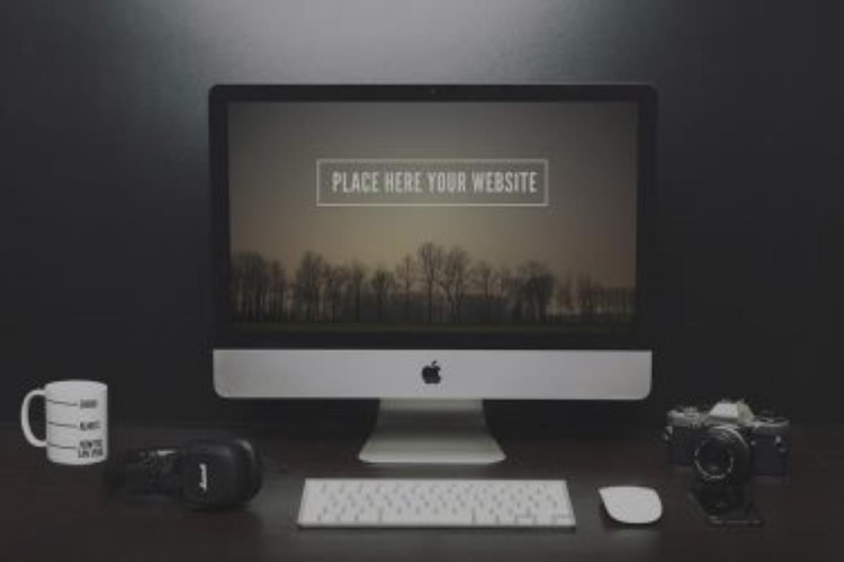 راهکارهای افزایش بازدید سایت های تازه تاسیس
