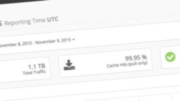 نکاتی برای بهبود زمان لود سایت
