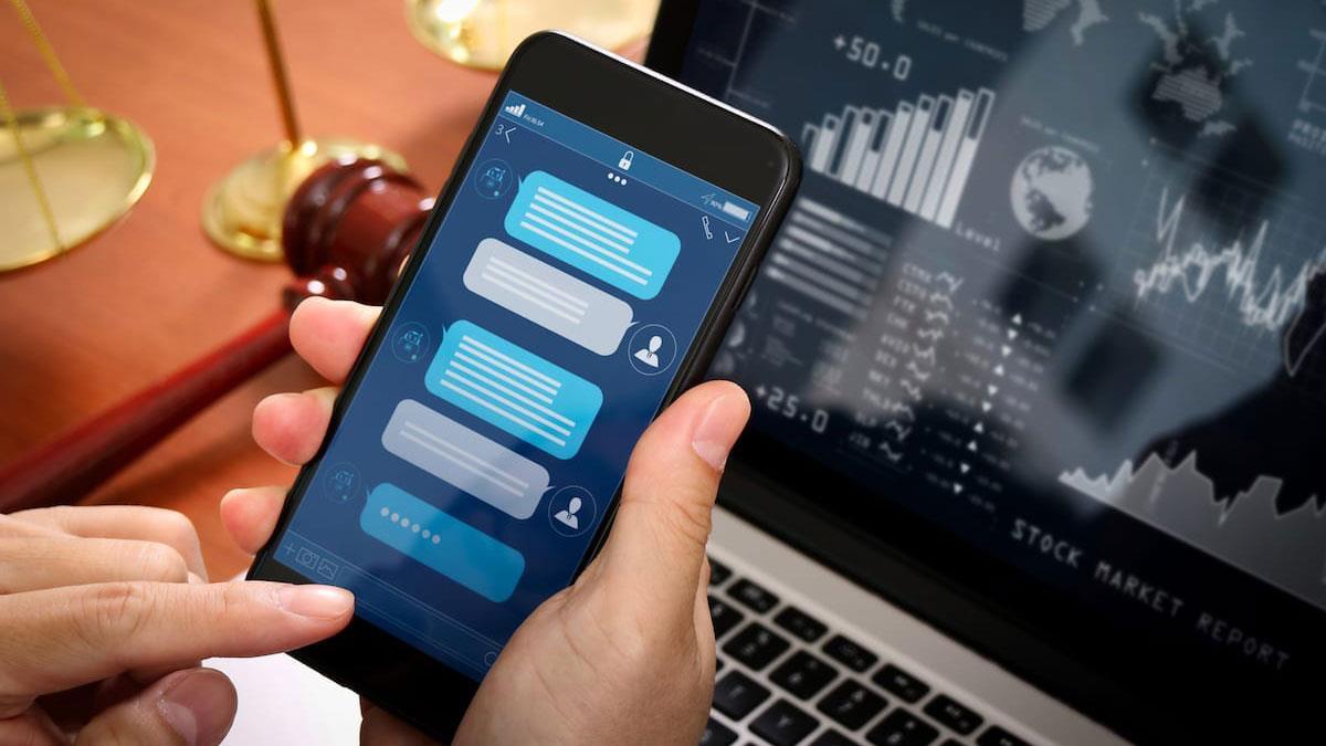 3 اشتباه رایج در شخصی سازی موبایل